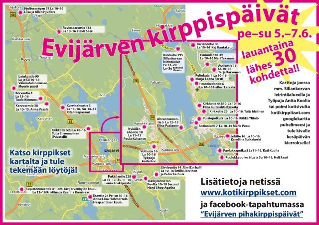kirppiskartta2015