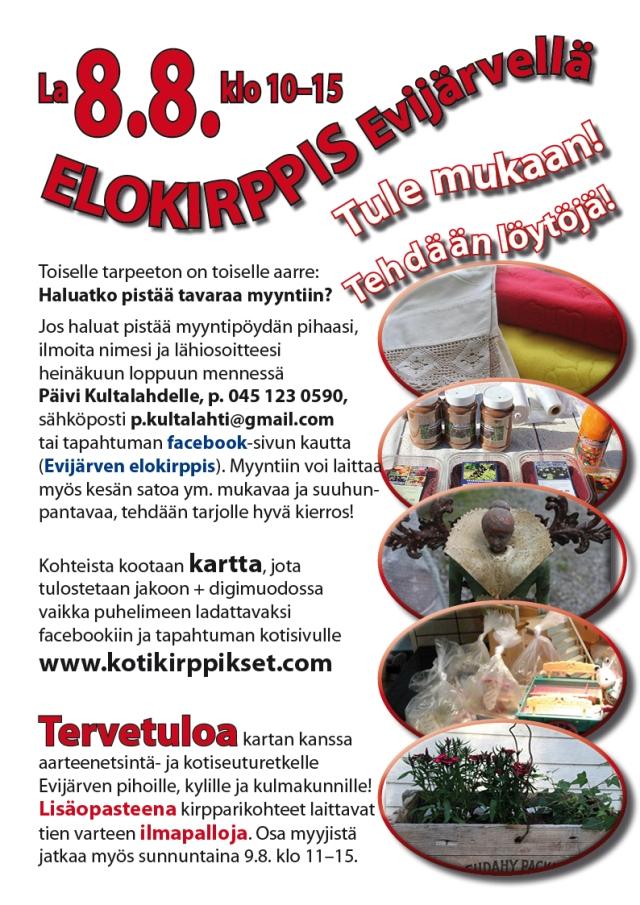 ElokirppisJuliste2015