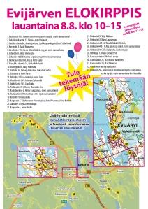 Elokirppiskartta2015_fb